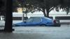 Ploile torenţiale iau vieţi în Australia. Unii oameni au murit înecaţi în propriile maşini