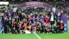 Echipa Frankfurt s-a bătut cu Paris Saint-Germain. Cine a câştigat Liga Campionilor la fotbal feminin