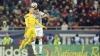 Un fotbalist român a marcat un GOL SENZAȚIONAL în Campionatul Turciei