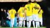 Selecţionerul Braziliei a anunțat lotul de jucători care va evolua în Copa America
