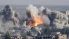 Numărul DOI în ierarhia Statului Islamic a fost ucis de rachetele irakiene (FOTO)
