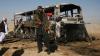 Tragedie în Pakistan. Pasagerii unui autobuz au fost măcelăriţi de gloanţe