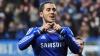 Eden Hazard a fost ales cel mai bun jucător din Premier League de jurnalişti