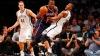 Brooklyn Nets, ELIMINATĂ din cursă. Atlanta Hawks s-a calificat în sferturile NBA
