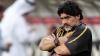Legendarul Diego Maradona lansează noi acuzații în adresa președintelui FIFA