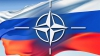 """""""Ne așteaptă vremuri grele"""". Rusia va răspunde cu aceeaşi monedă incursiunii NATO în Europa"""