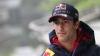 Daniel Ricciardo, dezamăgit de ceea ce se întâmplă la Red Bull Racing
