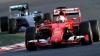 Luptă dură pentru Marele Premiu al Spaniei între piloţii Mercedes şi Ferrari