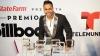 Premiile Billboard 2015 pentru muzică latino, DECERNATE. Află cine sunt marii câştigători (VIDEO)