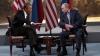 NO COMMENT! Discursuri PARODIATE ale lui Putin şi Obama au devenit virale pe Internet (VIDEO)