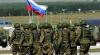 ACORDURI DENUNŢATE: Militarii ruşi nu vor mai putea ajunge în stânga Nistrului prin Ucraina