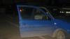 A fost condus la Inspectoratul de poliţie Drochia pentru că transporta ASTA într-un automobil (FOTO)