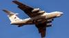 ALARMANT! Un avion rusesc dă târcoale prin spaţiul aerian al Letoniei