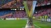 Forfotă mare la Varşovia! Finala Ligii Europei va avea loc în această seară