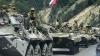 AVERTISMENT: Rusia ar putea ATACA Ucraina din direcția regiunii transnistrene