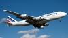 Alertă într-un avion francez. Autorităţilor li s-a comunicat prezenţa la bord a unei arme PERICULOASE