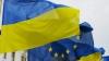 Lupta împotriva corupţiei. UE şi administraţia de la Kiev vor crea un serviciu comun