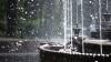 Meteorologii anunţă ploi slabe, însă soarele va alunga repede norii cu apă