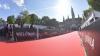 La Viena are loc ceremonia oficială de deschidere a concursului Eurovision 2015 (VIDEO)