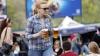 Sfaturile Juristului: Când şi cum se pedepseşte consumul de băuturi alcoolice în locuri publice