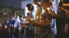 Sărbătoare DUBLĂ în Cojuşna, Străşeni. Locuitorii marchează hramul satului şi a bisericii