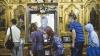 Creștinii ortodocși sărbătoresc astăzi Duminica Mare. Ce obiceiuri și tradiții respectă enoriașii