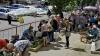 Una învaţă, alta lucrează. Fiecare al cincilea moldovean s-a reprofilat după absolvire (VIDEO)