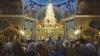 Paradă şi concert cu ocazia hramului la Bălţi. Evenimentul va culmina cu un foc de artificii (VIDEO)
