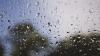 Ploi cu descărcări electrice. Meteorologii anunţă vreme INSTABILĂ în toată țara