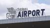 ALERTĂ la Aeroport: Şapte persoane, reţinute pentru ce aveau în bagaje (FOTO)