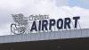 INTRARE INTERZISĂ! Doi militari ruşi au fost REŢINUŢI la Aeroportul Chișinău