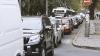 Ce se întâmplă atunci când șoferii amână să achite amenzile (VIDEO)