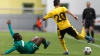 Meciuri cruciale în Divizia Națională! Care echipe se vor duela în ultima etapă din Campionat