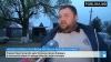 Preotul din Corjova, ÎMPIEDICAT să intre în sat. Ce condiţii îi impun autorităţile tiraspolene