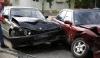 ALARMANT: 17 accidente majore au avut loc într-o singură săptămână