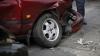 """""""Mai mult zbura"""". Centura de siguranță i-a salvat VIAȚA unui șofer implicat într-un accident TERIBIL"""