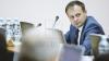 Andrian Candu: Decizia de a organiza un referendum la Bălţi contravine intereselor statului