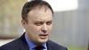 Preşedintele Parlamentului va avea o întrevedere cu şeful Sovietului Suprem de la Tiraspol