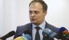 Andrian Candu NU REGRETĂ publicarea raportului Kroll. ARGUMENTELE preşedintelui Parlamentului