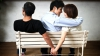 Infidelitatea în CUPLU. Cum explică specialiştii fenomenul