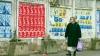 Publicitate electorală, din nou, pe garduri şi pereţi! Câte spaţii a autorizat Primăria (VIDEO)