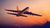 HAOS în Belgia: Avioanele nu pot ateriza din cauza unei pene de curent