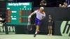Evoluţie REUŞITĂ a tenismanului Radu Albot la Challengerul din Germania