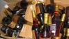 Contrabandă cu ALCOOL la Orhei. Penalizarea va fi pe măsură (VIDEO)