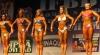 (VIDEO) Culturiştii moldoveni şi-au etalat muşchii la Campionatul Naţional