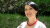 Ediţie specială la PUBLIKA TV în memoria interpretei Ana Barbu. Era o ''regină a modestiei'' (VIDEO)