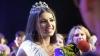 Miss Moldova 2015: Proba de inteligență NU este necesară într-un concurs de frumusețe (VIDEO)