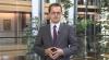 """""""Mai mult pentru mai mult"""". Un europarlamentar îndeamnă Moldova să accelereze reformele asumate faţă de UE"""