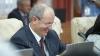 Avocaţii bagă mâna-n foc că fostul ministru Usatîi e BOLNAV. Ce bănuieli au procurorii