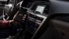 Noul Hyundai Sonata este primul vehicul din lume echipat cu Android Auto